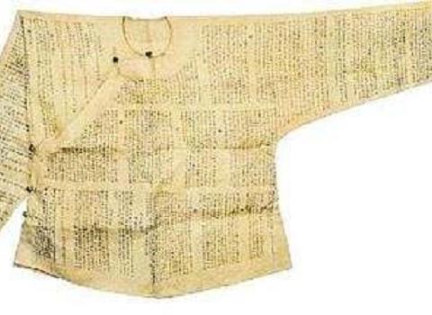古代科举考试舞弊现象层出不穷,回看宋人科考作弊及要受到的处罚