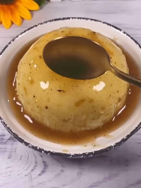 肯德基同款土豆泥教程,学会就可以在家做着吃
