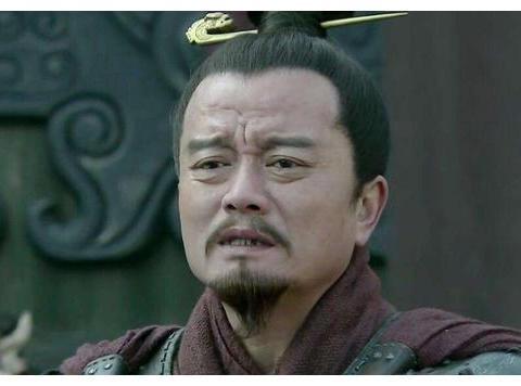 赵云怀抱阿斗可以杀出长坂坡,为何吕布背着女儿却不能成功突围?