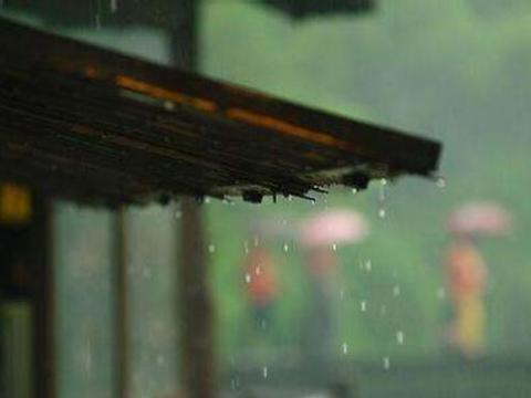 怎样拍摄雨丝朦胧感,6大技巧教你怎样拍摄