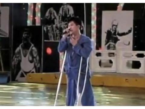唱《水手》的郑智化哪去了?你还一直以为他只是一位歌手吗?