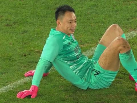 卫冕冠军首轮出局,上海申花不敌富力二队!崔康熙对此表示遗憾