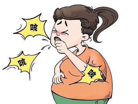 秋天,经常喉咙不适,咳嗽,痰多怎么办?介绍你的正确方式