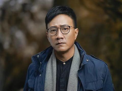 《重启之极海听雷》大结局:吴二白早就知道二京身份?小花去哪了