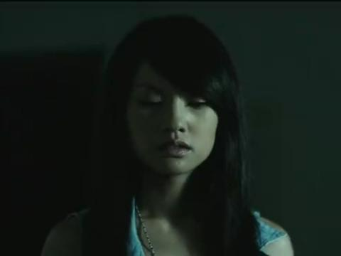 《童眼》能看见鬼的狗与自己会飞的椅子,杨丞琳泰国惊魂