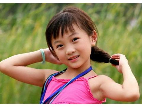 她因长得丑被林妙可顶替,12年过去,林妙可长残她却美到不敢认!