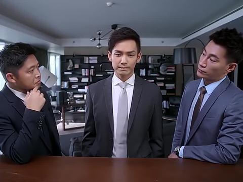听到何以琛跟赵默笙已经结婚的消息,同事们的反应亮了,太惊喜了