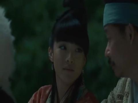 """《熊猫大侠》邓家佳""""大哥贵庚啊?""""刘桦""""虚岁20""""信你个鬼哦"""