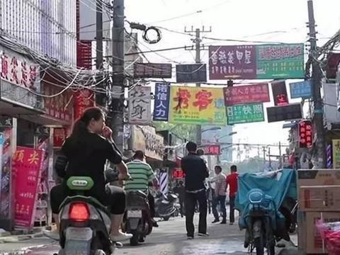 """苏州最破城中村:人称""""现实版贫民窟"""",河南夫妇道尽租住辛酸"""
