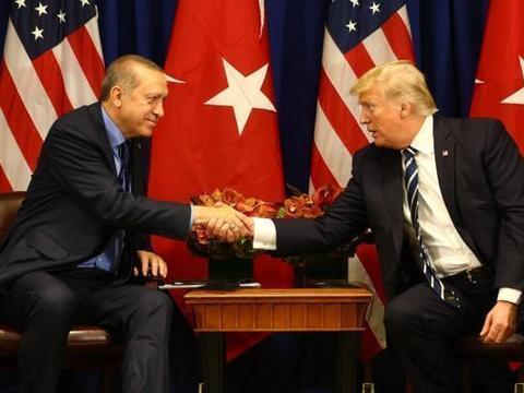 美军从背后捅刀子?土耳其与希腊剑拔弩张时,驻土美军欲打包撤退