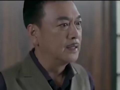 《筑梦情缘》霍建华得知当年真相,杨幂惨遭离弃,虐恋再次升级