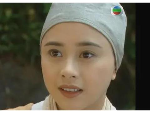 何美钿:和张卫健暧昧,吴彦祖曾为她失控,今45岁单身冻龄依旧
