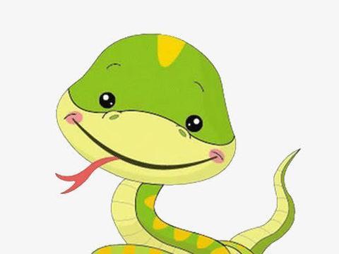 生肖蛇未来20天,一顺百顺,财神赐福,万千之喜临门,家运旺