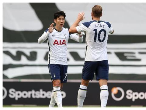英超最新积分榜:利物浦力克切尔西2连胜,莱斯特城大胜登顶