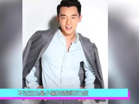 《奔跑吧》:李晨赵薇齐贺郑恺苗苗大婚