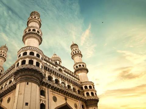 印度南部安得拉邦宣布禁止在线博彩