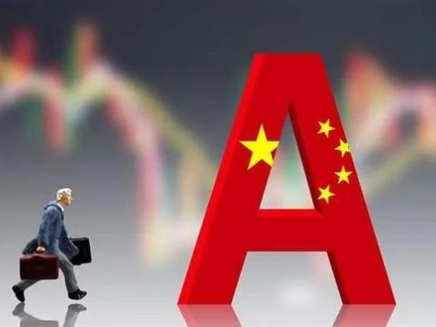 中国股市:A股跳水原因已查明,原来罪魁祸首是它,周二怎么走?