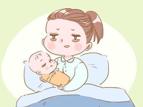 宝妈想要远离月子病要从哪几方面需要注意呢?