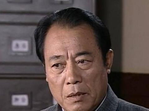 潜伏:天津站有两任行动队长,为何都死于非命?他们都犯了大忌