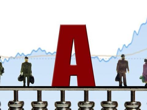 中国股市:散户离下一个涨停板有多远?此文讲得一清二楚!