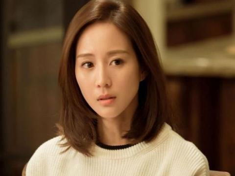 她是彭于晏女神,跑步11年36岁还像少女,但如今已不怎么拍戏!