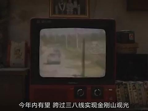 《请回答1988》,余晖,快起床,今天开学,上学要迟到了