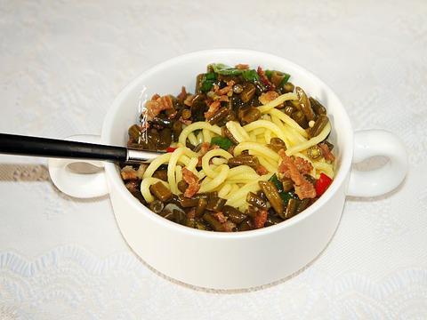 中秋家宴必不可少的一道菜,开胃又健脾,解酒解腻,超级下饭