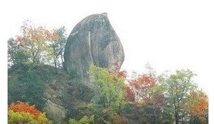 2020想去中国洛阳旅游的景点:黄河小浪底,蟠桃山,重渡沟