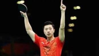邓亚萍点破刘国梁东京奥运会用人标准:看谁最稳,你怎么看?