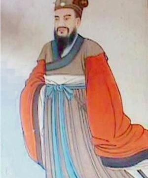 汉景帝明知杀了晁错,反叛七国也不会退兵,为何还将其骗杀?