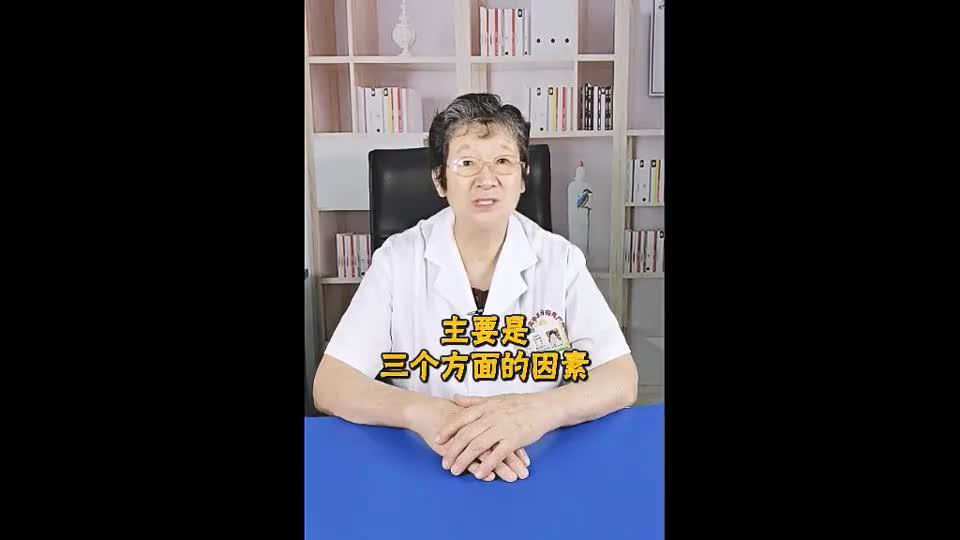 济南白癜风定点医院,白癜风治疗中为什么还会发生扩散的现象呢?