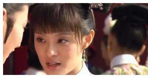 甄嬛传:雍正到死都不知道,甄嬛最怕猫,为何选秀时突然不怕了?