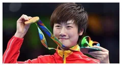 历届奥运会中国奖牌排名:里约奥运会排在第三,最多的是哪一届?