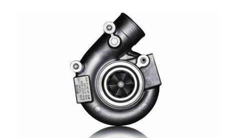 「涡轮增压·汽车用户」应掌握的知识:增压器故障能直接弃用吗?