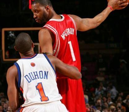NBA球星手大是怎样的体验?奥尼尔喝水像喝口服液