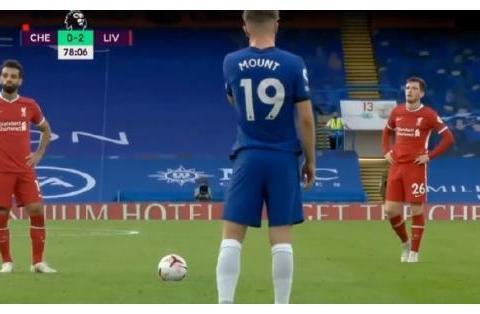 耻辱惨败后,兰帕德送了利物浦9个字,克洛普感言让人意外!