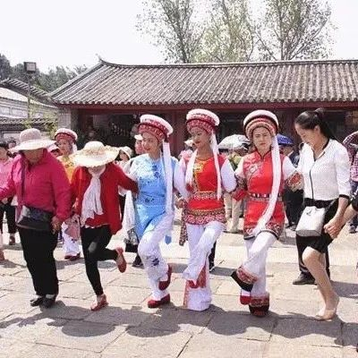 国庆中秋假期能来云南旅游吗?答案是…