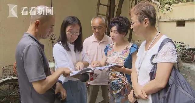 上海老公房加装电梯调查报告(二):新型付费方式的便利与隐患