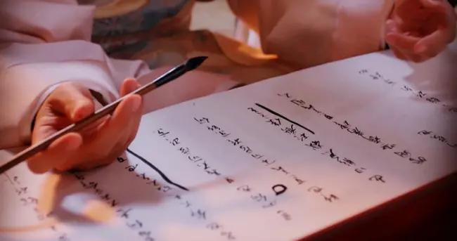 苏轼考试时有道题不会做,弟弟吹了下笔管,苏轼瞬间醍醐灌顶