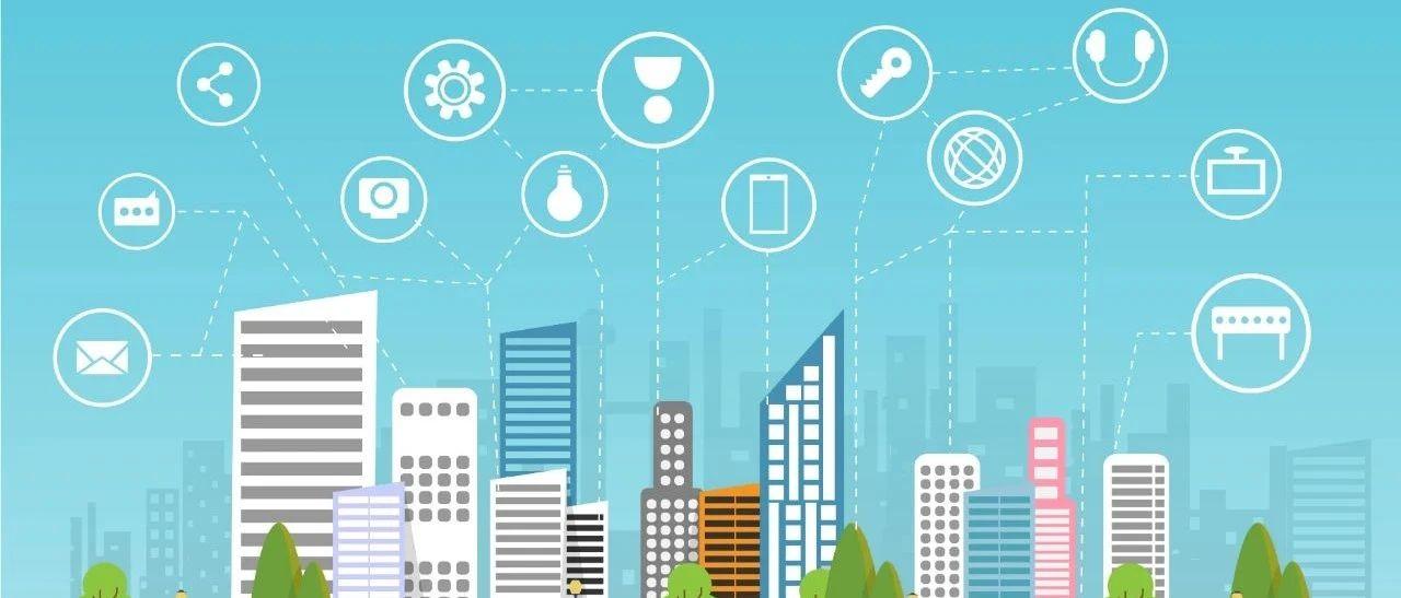 赛迪顾问 | 我国数据中心迈入绿色化发展新阶段——《关于组织开展国家绿色数据中心(2020年)推荐工作的通知》影响分析