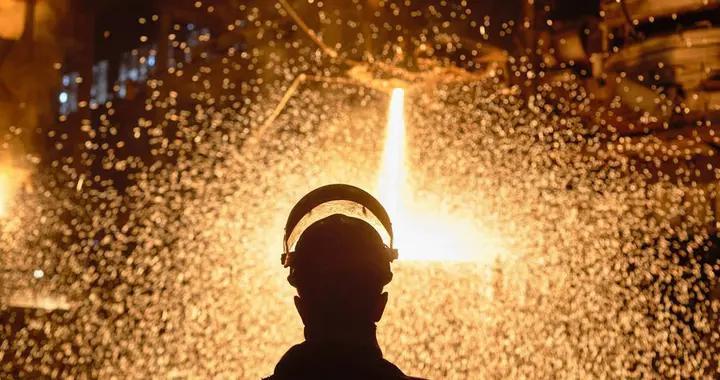Mysteel快讯:唐山市9月份钢企高炉停产实时跟踪