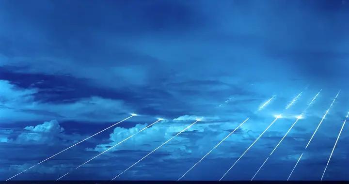 美国、俄罗斯的洲际弹道导弹飞行速度20多马赫,那么我们呢?