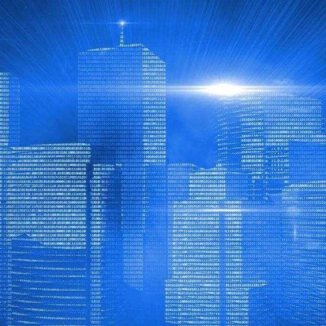 家居数字化来临 线上模式拓宽服务边界