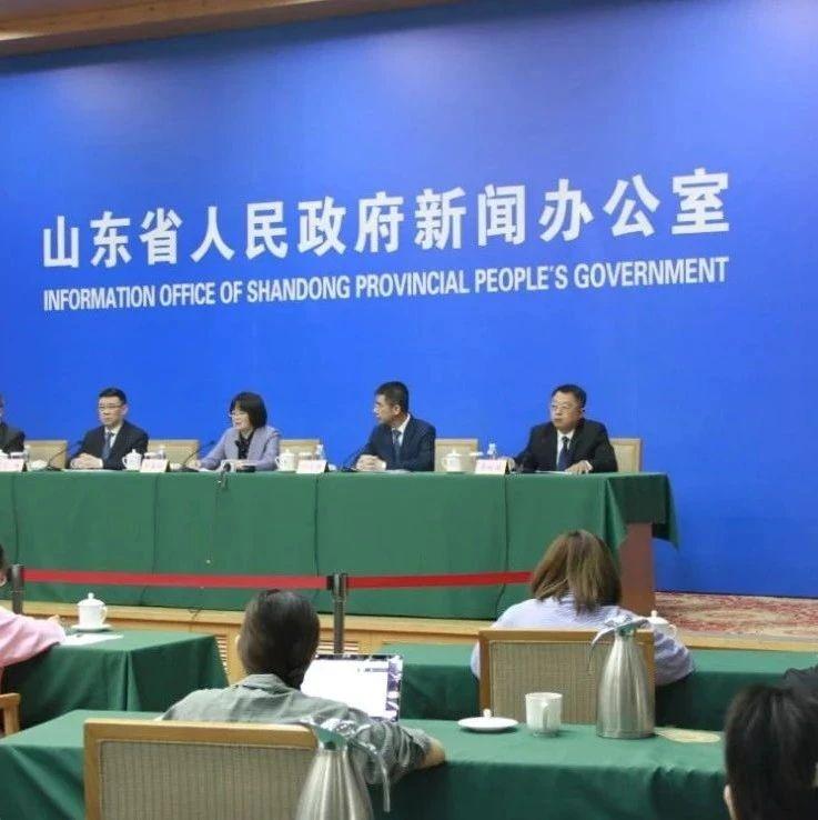 答记者问 | 纪念博士后制度建立实施35周年系列活动将于今年10月13-14日在青岛市国际会议中心举办