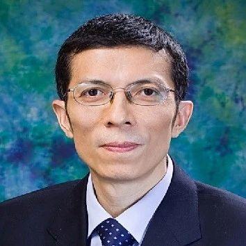 索凡替尼亮相国际舞台,打破胰腺神经内分泌瘤治疗困境 | ESMO中国之声