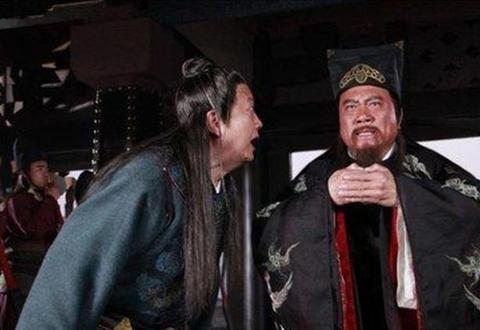 崇祯皇帝最后没钱抗敌,为何宁肯求那些亲贵,也不抄他们的家?
