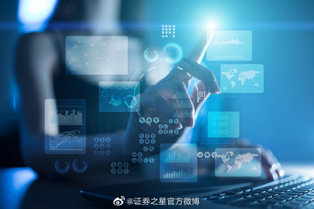 卫星互联网市场规模达千亿