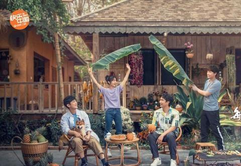 芒果台2021年综艺内容泄露,《歌手2021》遭停播,爆款节目将复活