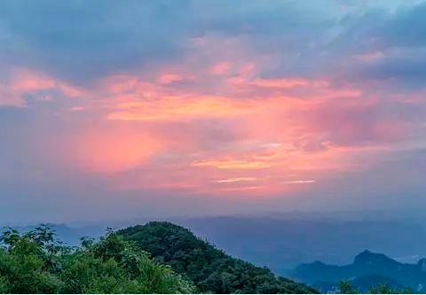 2020想去中国洛阳旅游的景点:王城公园,天河大峡谷,龙峪湾