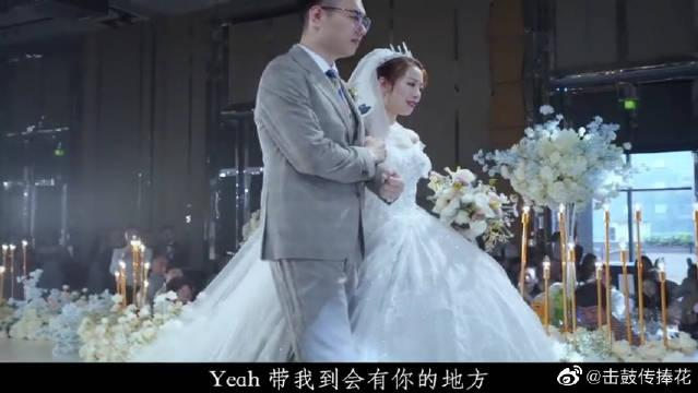 你们要的EXO婚礼歌单来啦,建议收藏哟